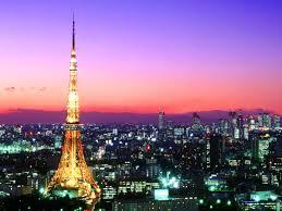 専門帳票オンラインショップをECCUBEで構築(1) 「.Tokyo」ドメイン