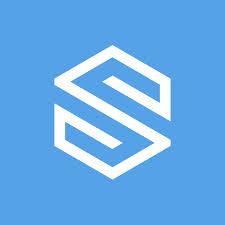 専門帳票オンラインショップをECCUBEで構築(2) spike.cc 決済手数料0%のカード決済サービス